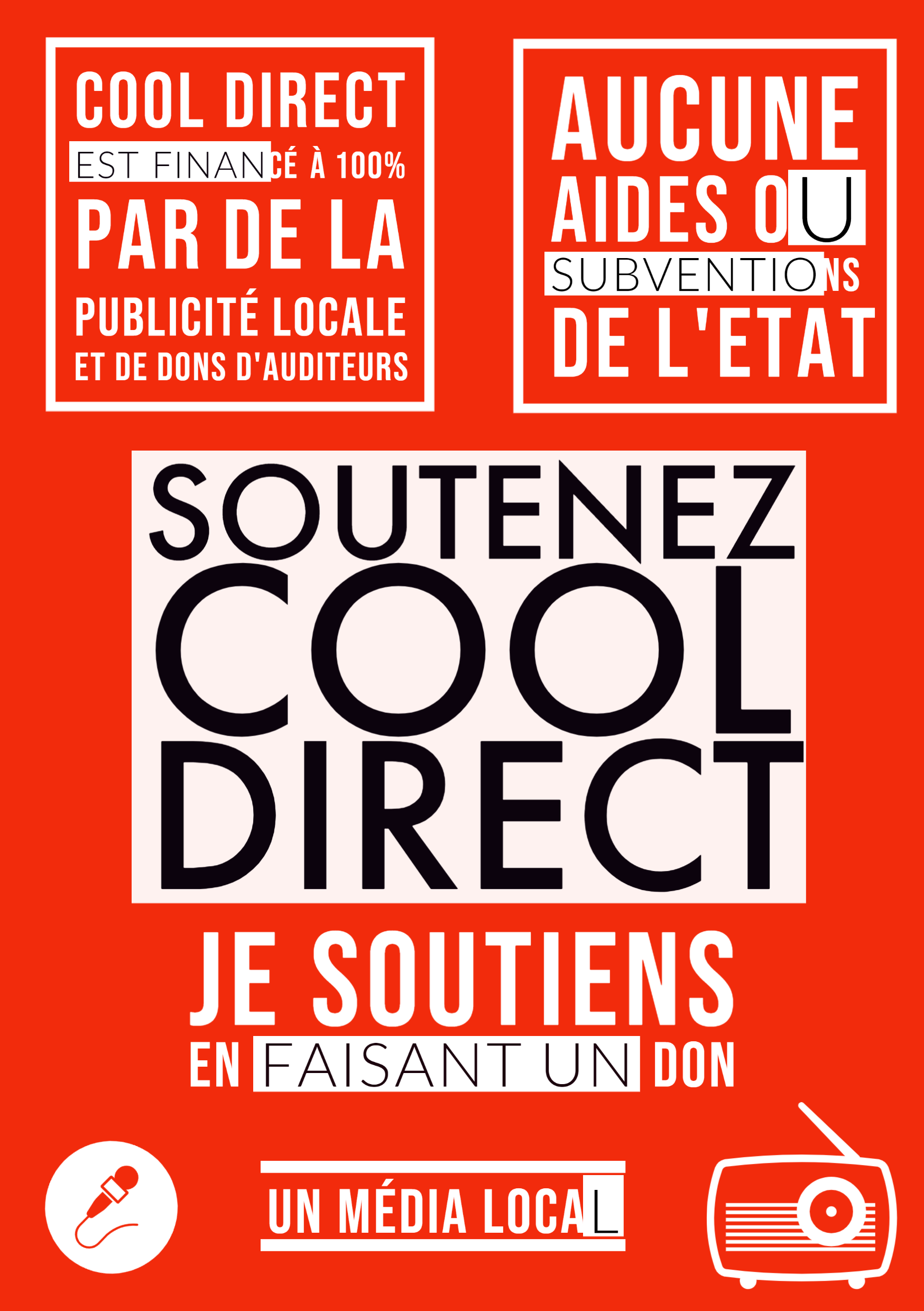 aider cooldirect.png (511 KB)